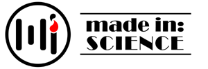 Made in: Science