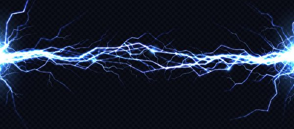 Grade 7 – Static Electricity